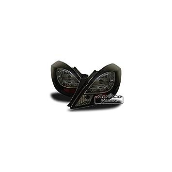 Seitenspiegel Au/ßenspiegel Glas Spiegelglas Links Fahrerseite f/ür Relay Ducato Boxer 2006
