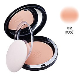 ASTRA Cipria Compatta 32 Rosé* Cosmetici