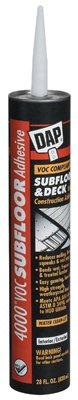 12-pack-dap-27038-4000-voc-compliant-subfloor-deck-construction-adhesive-tan-28-oz-cartridge