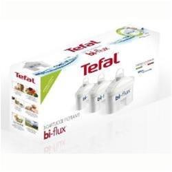 Tefal - T3M - Confezione 3 cartucce Tefal Bi-Flux