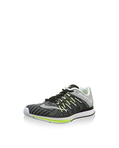 Nike Sneaker Run Air Zoom Elite 8 Cp