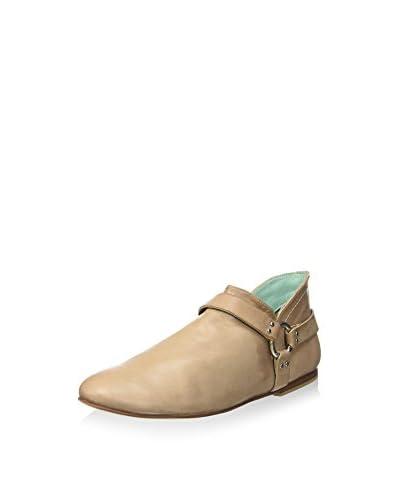 RIPICCA Zapatos abotinados Am2924D Arena