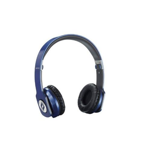 Noontec ZORO HD Stereo Headphones with Inline Mic and Answer/End Button earfun brand big headphones with mic