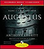img - for Augustus : The Life of Romes First Emperor book / textbook / text book