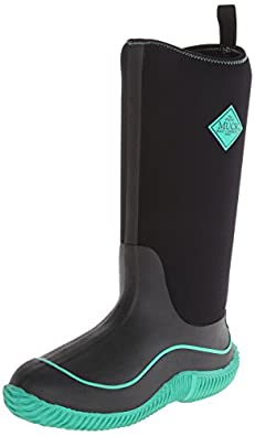 Amazon Com Muckboots Women S Hale Snow Boot Shoes