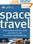 Dk Online Space Travel
