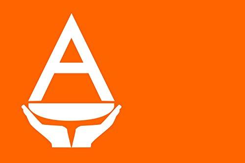 antarctica-smith-bandera-20x30cm-para-diplomat-flags-banderas-de-coche