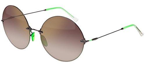 christopher-kane-ck0001s-rotondo-metallo-donna-ruthenium-green-brown-shaded-multilayer005-59-0-0
