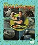 The Jeff Corwin Experience - Into Wild Galapagos