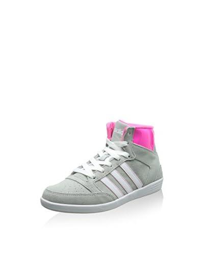 adidas Zapatillas Hoops Vl Mid W