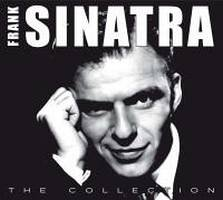 Frank Sinatra - The Frank Sinatra Collection (disc 2) - Zortam Music