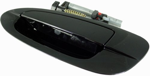 depo-315-50007-222-nissan-altima-rear-driver-side-exterior-door-handle