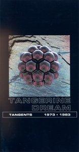 Tangerine Dream - Tangents 1973-1983 - Zortam Music