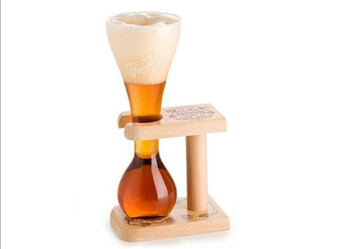 kwak-belgian-beer-glass-wooden-stand