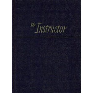 The Instructor, Volume 99, 1964
