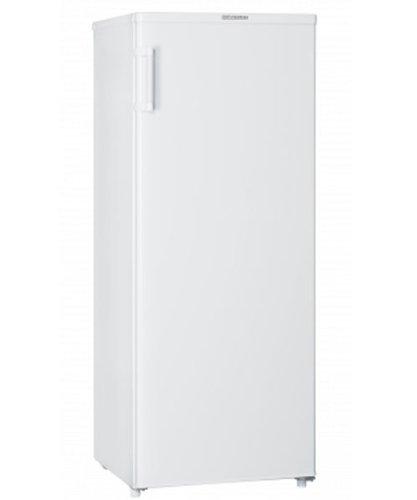 Severin KS 9809 Gefrierschrank / A+ / 170 L / Weiß
