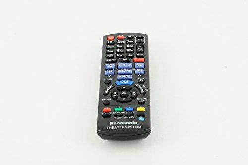 generic-n2qayb000727-fernbedienung-commander-fur-panasonic-home-theater-system-modelle-sabtt190p-sab