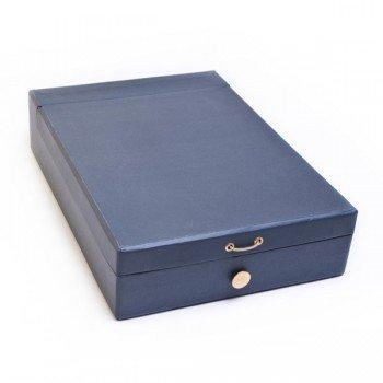 House-Doctor-Aufbewahrungsbox-Dokumente-gross