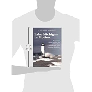 Lake Michigan in Motion: Livre en Ligne - Telecharger Ebook