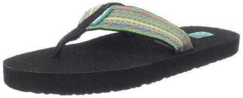 Womens Thong Sandals