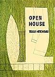 オープンハウス / 辻 仁成 のシリーズ情報を見る