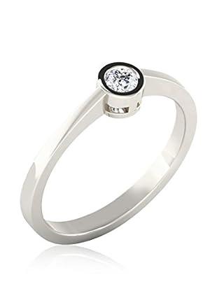 Friendly Diamonds Anillo FDR5351W (Oro Blanco)