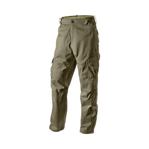 Amazon.com: Nike Men's Jordan Jumpman VIP Cargo Pants ...