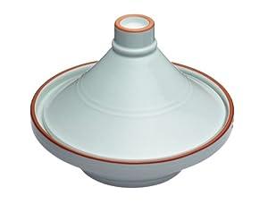 Kitchen Craft 28 cm Ceramic Molten Tagine