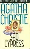 Sad Cypress (Hercule Poirot) (042509328X) by Christie, Agatha