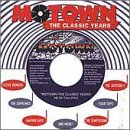 Motown  Classic Years  40 All-