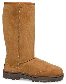 mens tall ugg boots