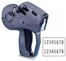 Monarch 1136Prix Gun
