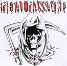 Metal Massacre 4