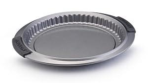 Anolon Advanced Nonstick Bakeware 9.5 Loose Base Tart Pan by Anolon
