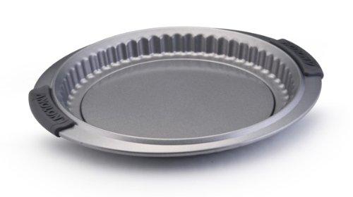 Anolon Advanced Nonstick Bakeware 9.5