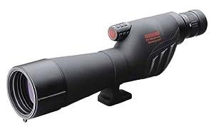 Redfield Rampage 20-60x60mm Spotting Scope Kit by Redfield