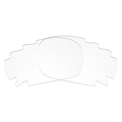 verres-de-rechange-revant-transparent-pour-oakley-jawbone-vented