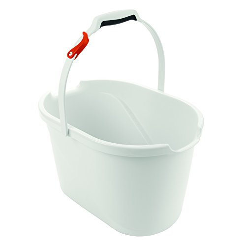 OXO Good Grips Angled Measuring Bucket