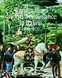 Wandmalerei der Fr�hrenaissance in Italien,  Band 1: Anf�nge und Entfaltung 1400 - 1470