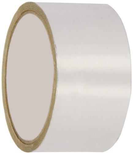 nashua-aluminum-multi-purpose-foil-tape-32-mil-thick-9-m-length-48-mm-width