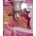 Disney Princess Aurora Magical Dreams...