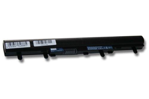 vhbw-batterie-2200mah-ordinateur-acer-aspire-s3-471-v5-v5-v5-431-g-v5-471-v5-531g-v5-551-etc-4icr17-