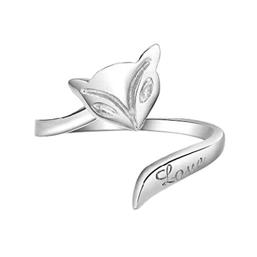 dehang-damen-ring-sterling-silber-modern-fuchs-ring-grosse-anpassen-ring-mit-zufalligem-geschenk-etu