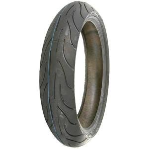 Michelin Pilot Power Front Tire - 120/70ZR-17/--