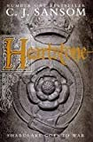 Heartstone