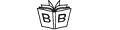 BargainBookStores USA