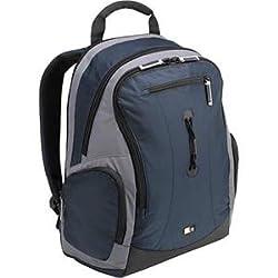Case Logic Lnb-15 Lightweight Sport Notebook Backpack - 18.5