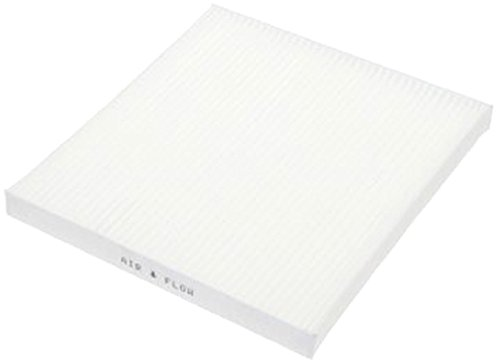 NPN ACC Cabin Filter for select   for select  Toyota Corolla/Matrix models
