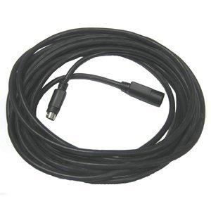 Standard Horizon RAM+ 10 Foot Extension Cable