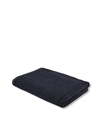 bambeco Organic Cotton 700 Gram Bath Sheet, Indigo As You See